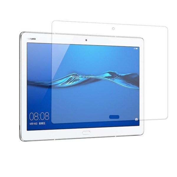 Защитное стекло для планшета Huawei MediaPad M3 lite 10