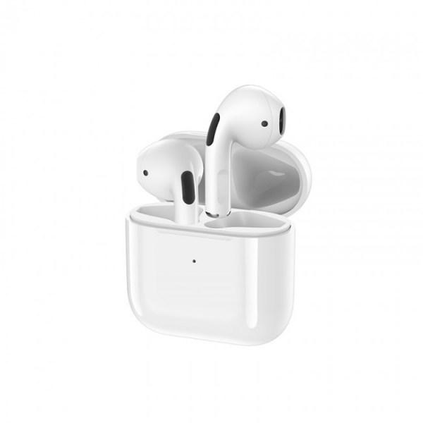 Наушники Bluetooth Remax TWS-10
