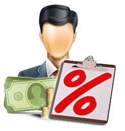 частные займы с акцептом официальные сайты