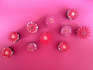 Cupcake-pink