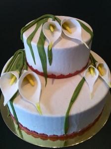 Torte-2Stock-Calla