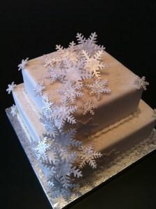 Torte-2Stock-Winter