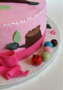 Torte-Eule2