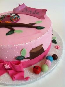 Torte-Eule4