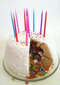 Torte-Pinata1