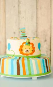 Torte-Zoo3