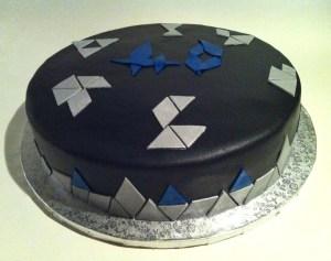 Torte-fuerHerren1