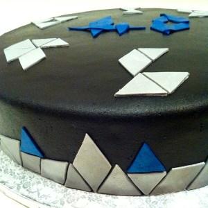 Torte-fuerHerren2