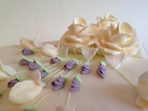 flowersea
