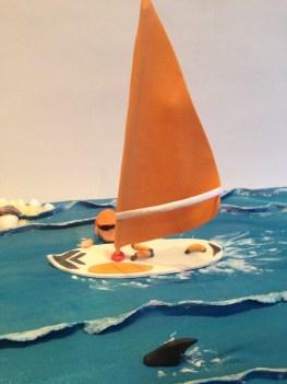 surfingtorte