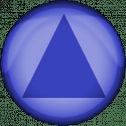 ▲Mobile Button