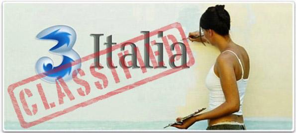 3-Italia-HDblog