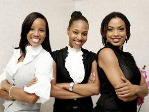 https://i2.wp.com/mobile.jamaica-gleaner.com/gleaner/20100712/flair/images/MissJamaicaA20100615C.jpg