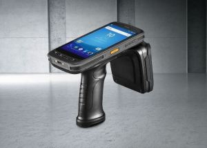 C72-AE3-UHF-2D - Android Rugged Mobile Computer - evidenza