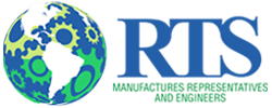 RTS Corporation  | Manufactures  |  Representatives  |  Engineers  |  OEM Product Solutions | Oil and Gas and Power Generation Industry