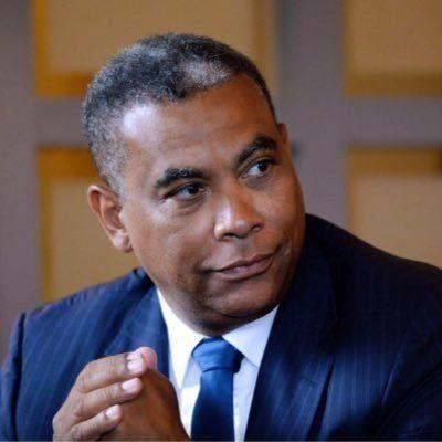 Olivier Kamitatu rappelle les 4 préalables non négociables.
