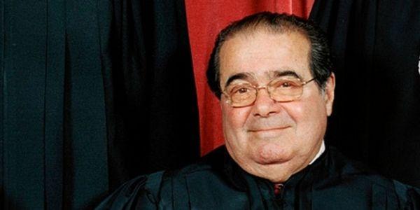 Scalia-2