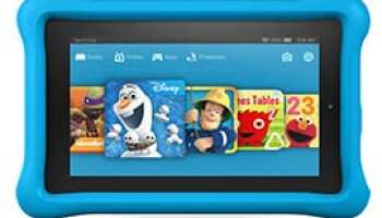 huawei roadfi. huawei e5330 + amazon fire kids edition blue | broadband starter kit 12gb roadfi