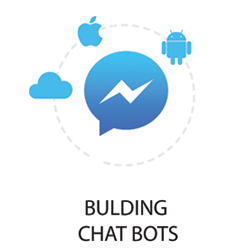 chat-bots-text-250