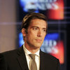 From the Newsroom: David Muir