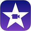 iMovie iPhone App