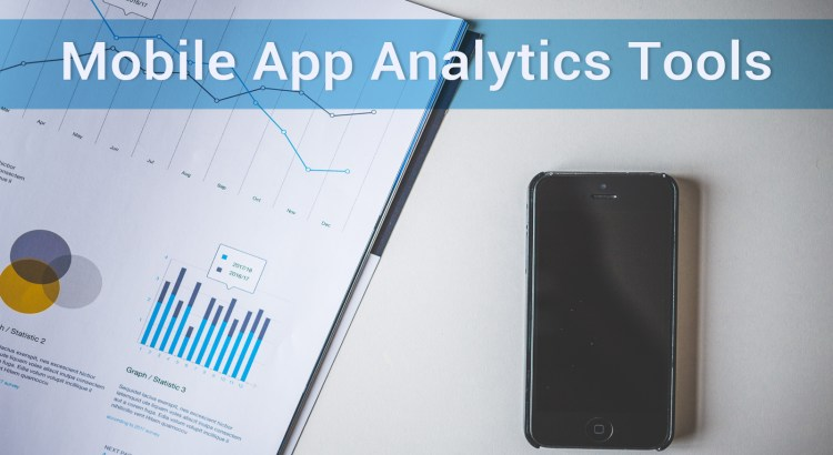 Mobile App Analytics Tools and Resources