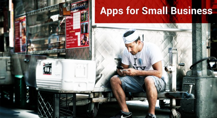 Productivity Apps for Small Business
