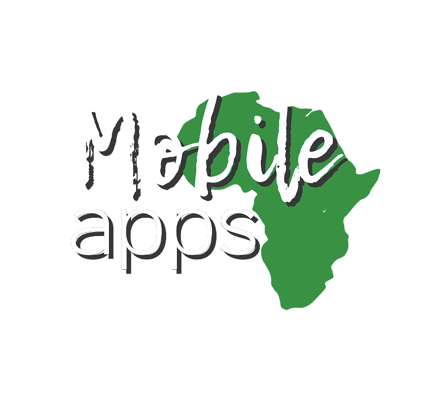 Mobile Apps 4 Africa