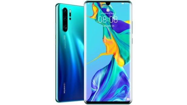 best-smartphones-of-2019-huawei-p30-pro-review