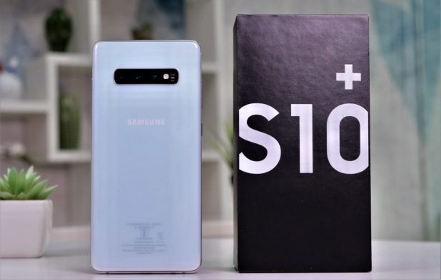 best-smartphones-of-2019-samsung-galaxy-S10-plus-review