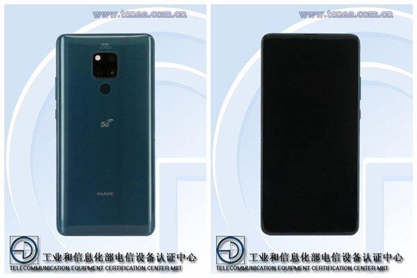 Huawei-Mate-20-X-TENAA