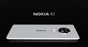 Nokia 8.2-featured