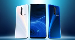 realme x2 pro featured