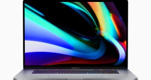 16-inch MacBook Pro_featured