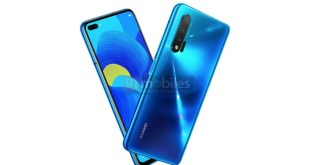 huawei nova 6 featured