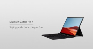 Microsoft Surface Pro X_featured