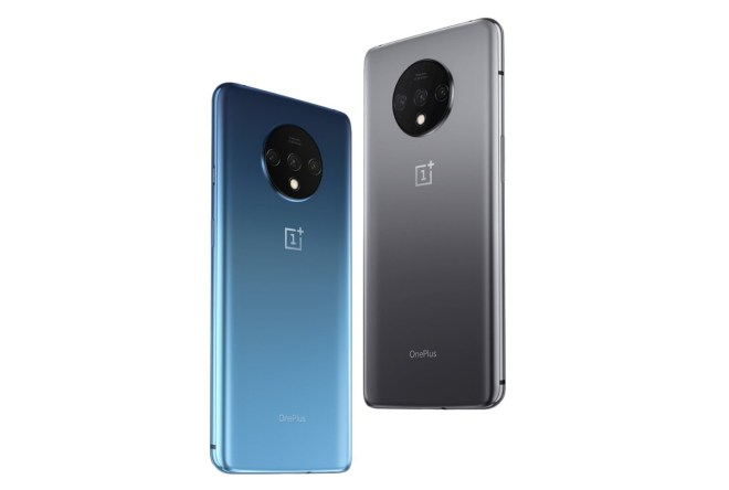 best smartphone in 2019, oneplus 7t, affordable flagship