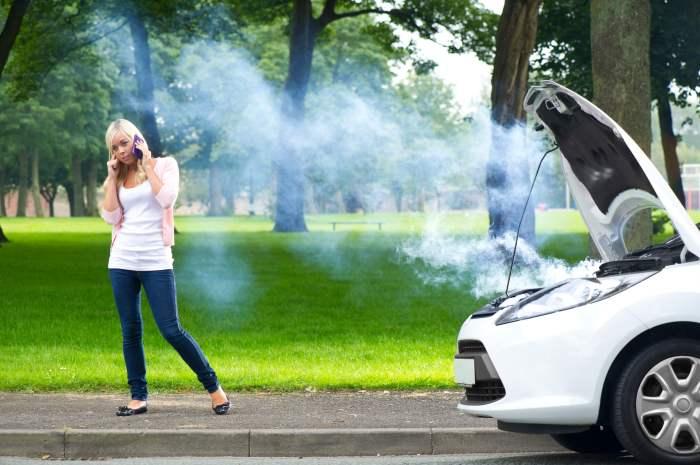 New Location Mobile Mechanic Mobile Auto Repair Pros