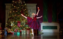 mobile-ballet-presents-the-nutcracker