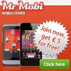 mr mobi phone bill casino