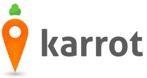 Karrot Mobile App Bingo Deposit