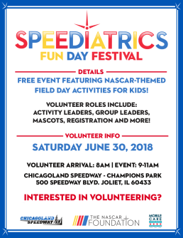 Speediatrics_volunteers_CHICAGO