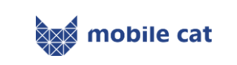 mobilecat.by