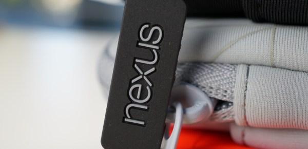 nexus-2015