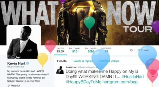 twitter-birthday-balloons