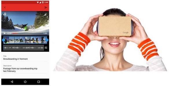 youtube-new-app-360-3d-video
