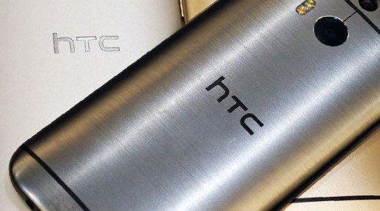 htc-one-a9-features-price-news