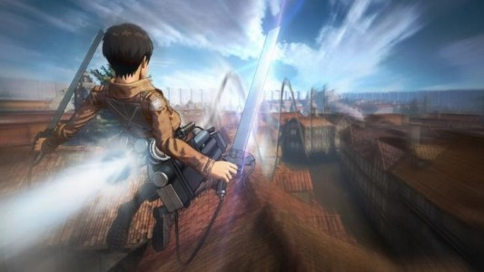 koei-tecmo-reveals-attack-titan-screenshots
