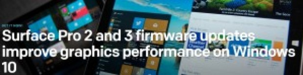 new-firmware-update-for-surface-pro-2-3