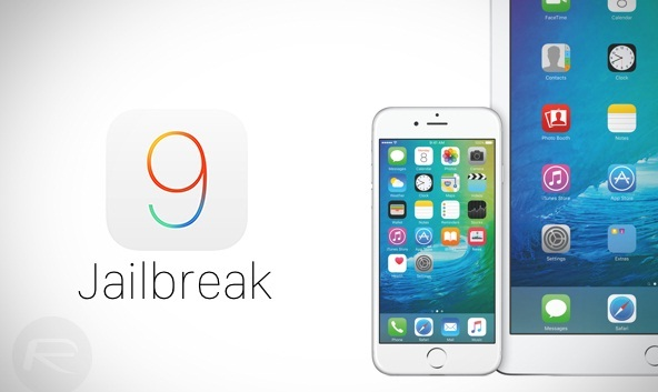 iOS 8 4 1 Jailbreak source code is now available on Github